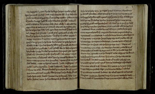 Trinity ms B.14.52, ff.050v/051r