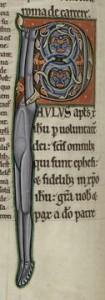 f. 148v detail