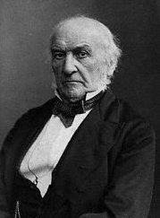 Williams Gladstone