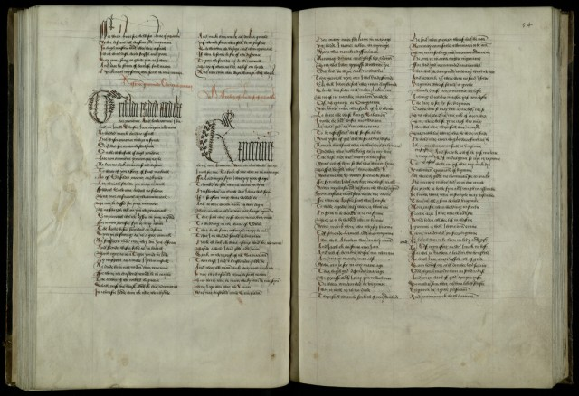 R.3.3, f. 53v (left column)