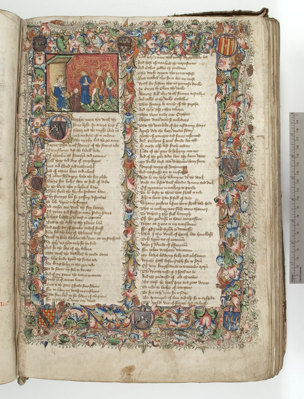 image of folio 38r