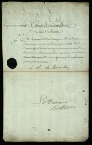 Cullum A.130_1 back (Louis XIV)