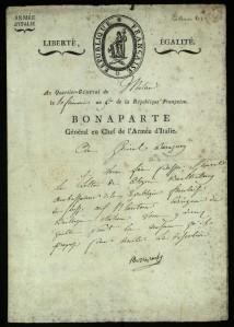 Cullum D.1_1 (Napoleon Bonaparte)