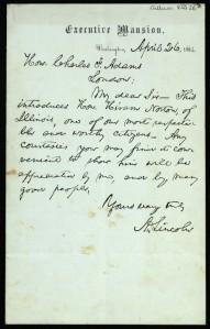 Cullum F.VI.26_3 (Abraham Lincoln)
