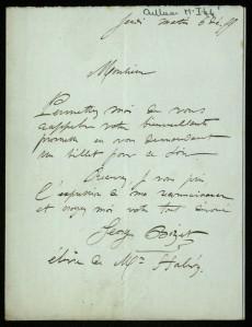 Cullum H.I.44_1 (Georges Bizet)