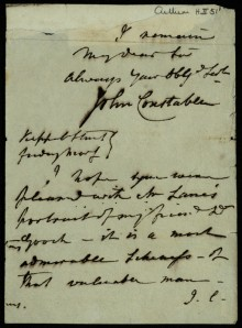 Cullum H.II.51_1 (John Constable)
