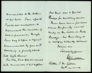 Cullum N.94.7_8 back (William Gladstone)