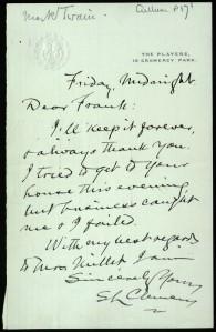Cullum P.17_1 (Mark Twain)