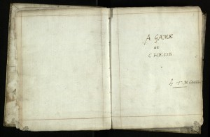 O.2.66, title page