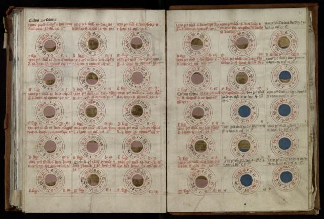 R.15.18, ff. 20-21