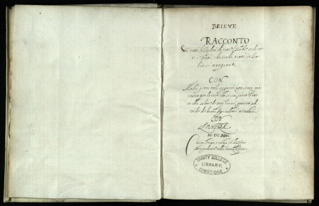 R.14.19. title page