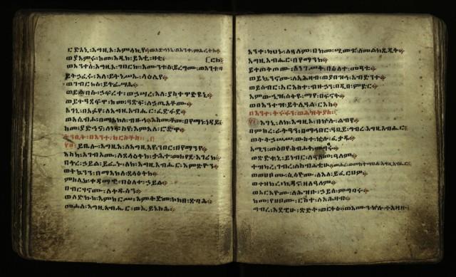 B.13.9, ff. 93v-94r