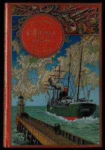 Kessler.b.21 cover