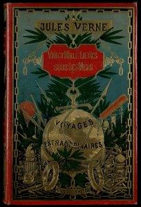 Kessler.b.22 cover