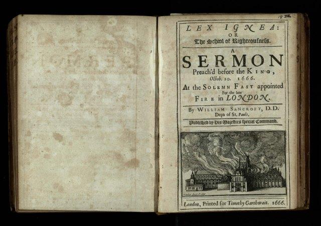 K.15.121[18]