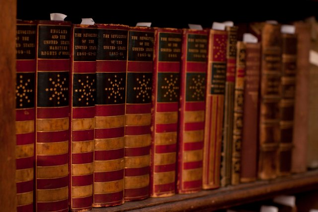 crewe-bookshelf