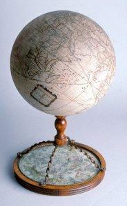 moxon-globe