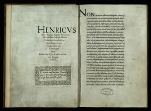 B.15.19, f.1