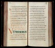 B.1.42: Cyprianus Gallus, Heptateuchus
