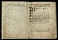 B.11.2: Amalarius of Metz, Liber officialis