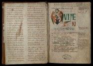 B.14.3: Arator, Historia apostolica