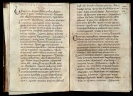 B.15.33: Isidore, Etymologiae