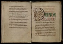 O.1.18: Augustine, Enchiridion