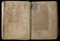 O.2.1: Liber Eliensis