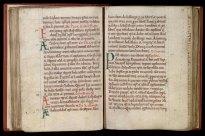 O.2.41: Inquisitio Eliensis