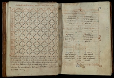 R.15.32: Astronomical and computistical texts