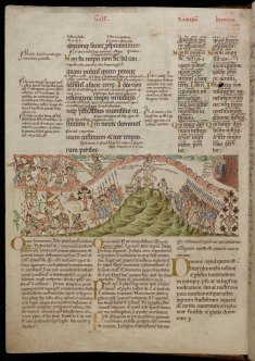 R.17.1: The Canterbury Psalter