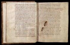 R.7.5: Bede, Historia ecclesiastica