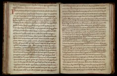 R.9.17: Aelfric, Grammar and Distichs of Cato