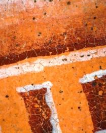 Trinity B.16.3_star1v_orange seat_50x